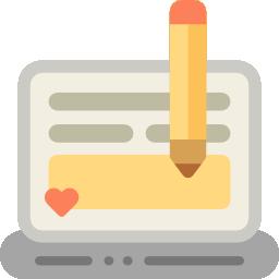 Artikel schreiben