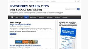investieren-sparen-tipps.de