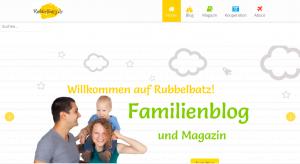 rubbelbatz.de